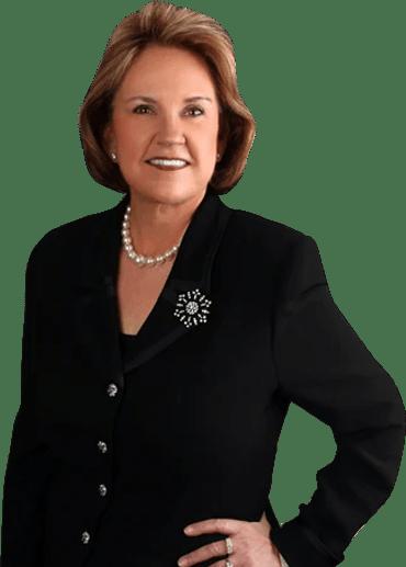 Mary Anne Kennedy