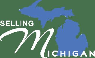 Selling Michigan